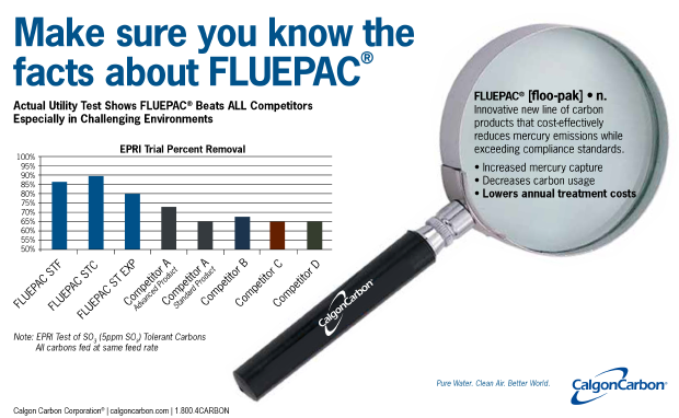 fluepacFacts