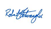 robert-fortwangler-signature
