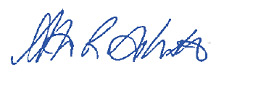 steven-schott-signature